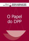 O Papel do DPP